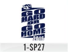 1-sp27