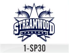 1-sp30