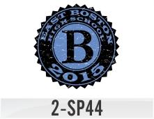 2-SP44