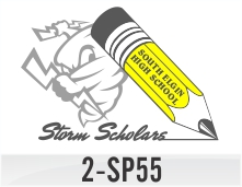 2-SP55
