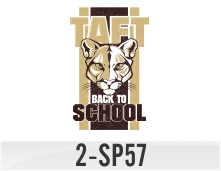 2-SP57