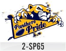 2-SP65