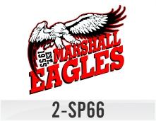 2-SP66