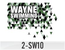 2-SW10
