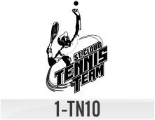 1-TN10