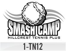 1-TN12