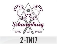 2-TN17
