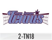 2-TN18