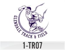 1-TR07