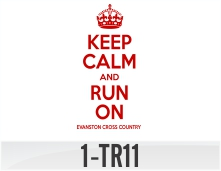 1-TR11