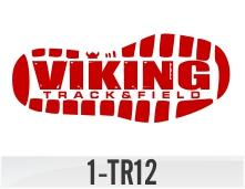 1-TR12