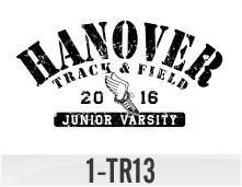 1-TR13