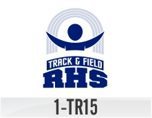 1-TR15