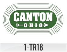 1-TR18