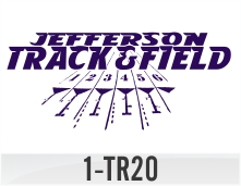 1-TR20