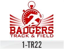 1-TR22
