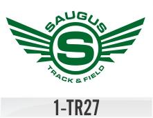 1-TR27