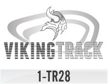 1-TR28