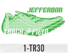 1-TR30