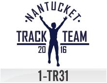 1-TR31
