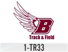 1-TR33