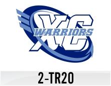 2-TR20