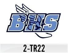 2-TR22