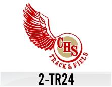 2-TR24