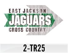 2-TR25