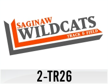 2-TR26