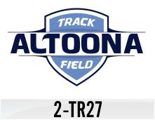 2-TR27