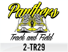 2-TR29