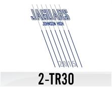 2-TR30