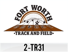 2-TR31