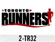 2-TR32