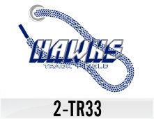 2-TR33