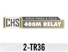 2-TR36