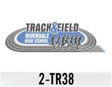 2-TR38