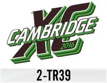 2-TR39