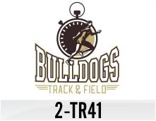 2-TR41
