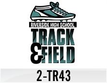 2-TR43