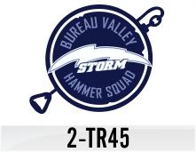 2-TR45
