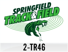 2-TR46