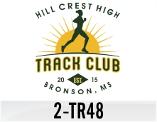 2-TR48