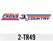 2-TR49