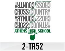 2-TR52