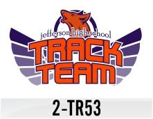 2-TR53