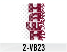 2-vb23