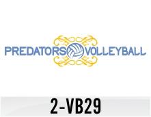 2-vb29