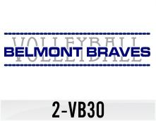 2-vb30